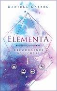 ebook: Elementa