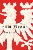 eBook: Chroniken der tom Brook