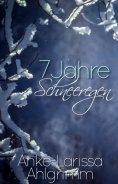 eBook: 7 Jahre Schneeregen
