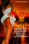 ebook: Nutte