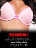 eBook: Skandal! Wenn das die Nachbarn wüssten