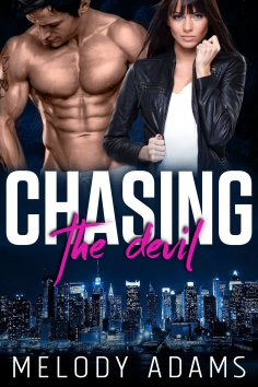ebook: Chasing The Devil