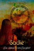 eBook: Sadie: Ein Hauch von Ewigkeit