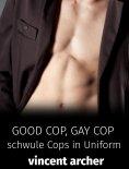 ebook: Good Cop, Gay Cop