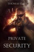 eBook: Private Security