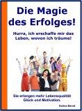 eBook: Die Magie des Erfolges!