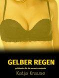 eBook: Gelber Regen