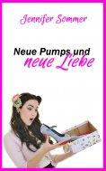 ebook: Neue Pumps und neue Liebe