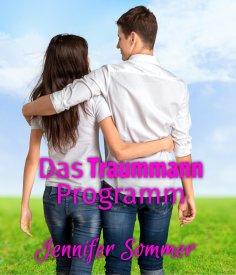 eBook: Das Traummann-Programm