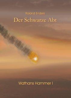 eBook: Der Schwarze Abt