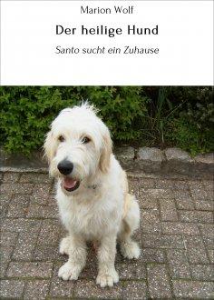 eBook: Der heilige Hund