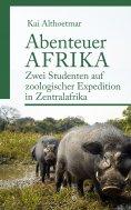 ebook: Abenteuer Afrika