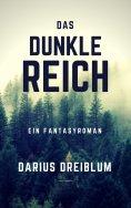 eBook: Das dunkle Reich