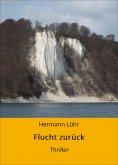 eBook: Flucht zurück