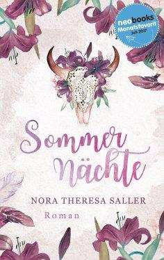 eBook: Sommernächte