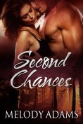 eBook: Second Chances