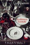 eBook: Strullkötters Gastmahl