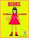 ebook: Bebike