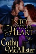 eBook: Into Your Heart (Viking Hearts 2)