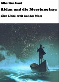eBook: Aidan und die Meerjungfrau