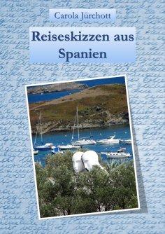 eBook: Reiseskizzen aus Spanien