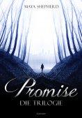 eBook: Promise