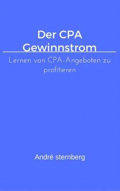eBook: Der CPA Profit Sturm