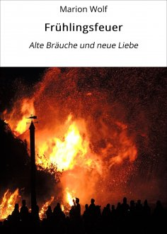 eBook: Frühlingsfeuer