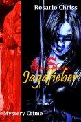 eBook: Li Shuang - Jagdfieber