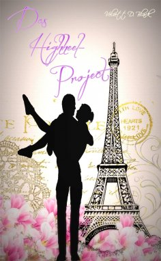 ebook: Das Highheel-Project
