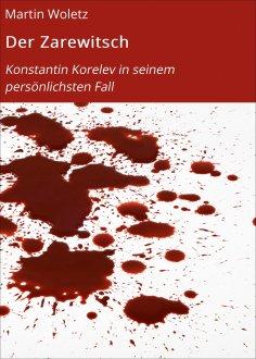 eBook: Der Zarewitsch