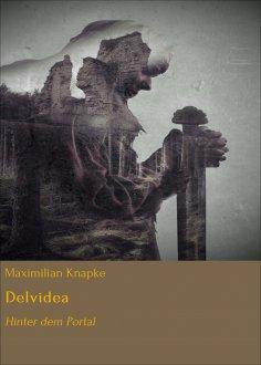 eBook: Delvidea