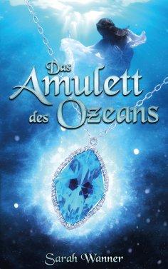 eBook: Das Amulett des Ozeans