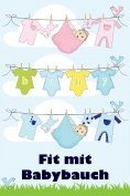 eBook: Fit mit Babybauch