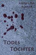 eBook: Todes Tochter