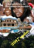 eBook: Auswandern in die Dominikanische Republik