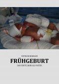 eBook: Frühgeburt