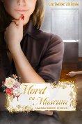 eBook: Mord im Museum
