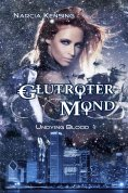 eBook: Glutroter Mond