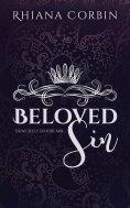 eBook: Beloved Sin