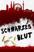 ebook: Schwarzes Blut