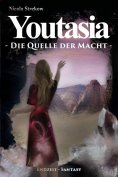 ebook: Youtasia