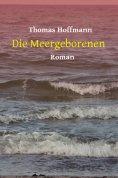 eBook: Die Meergeborenen