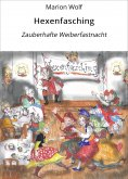 eBook: Hexenfasching