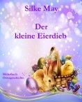 eBook: Der kleine Eierdieb