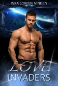 eBook: Love Invaders