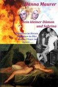 ebook: Mein kleiner Dämon und Sabrina
