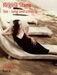 eBook: Sex - Jung und unhörig