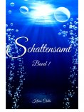ebook: Schattensamt