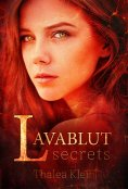 ebook: Lavablut